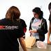 TEDxKidsBC-Change2012_MG_3250