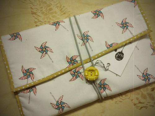 Fabric-Clutch-04