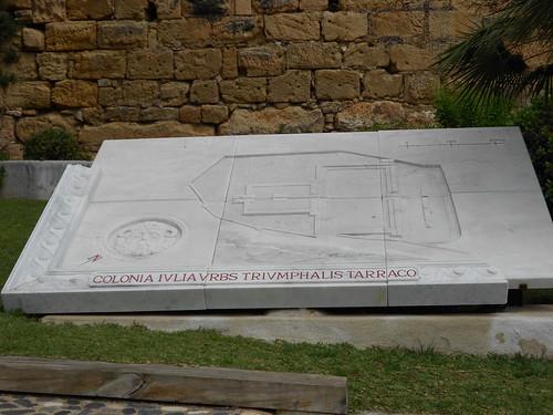 TBMCATSUR Tarragona y Terres de Ebre