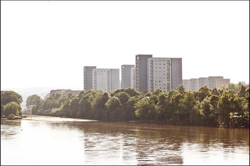 Johannstädter Ufer