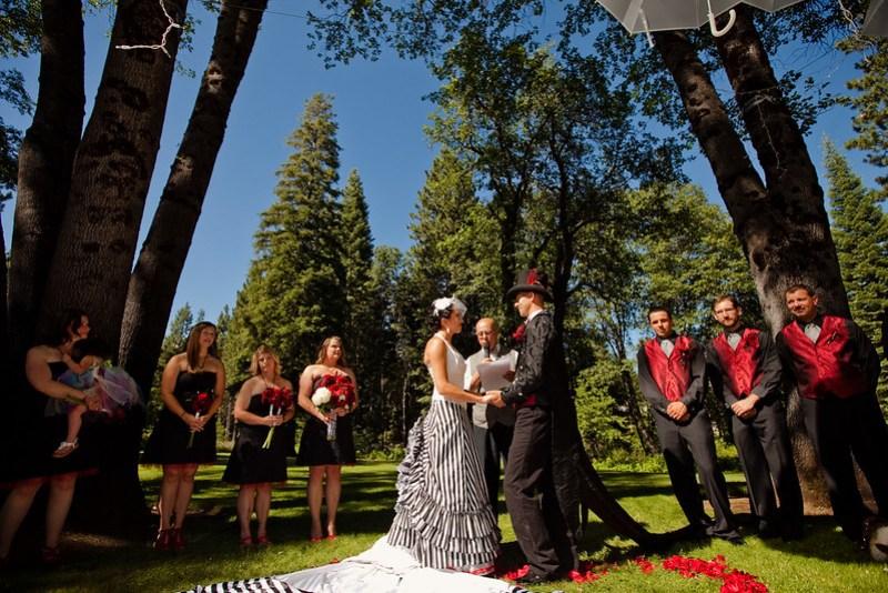 lacey wedding-465