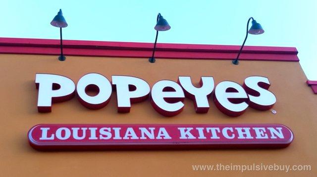 Popeyes 003