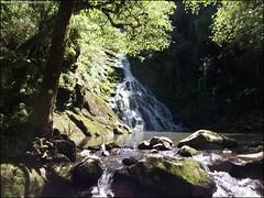 321ª Trilha - Desafiante trilha com rapel - Santa Maria RS_013