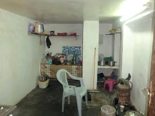 Hamza Raghib's Home in Amman