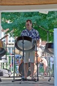 UA Steel Drum Band 004