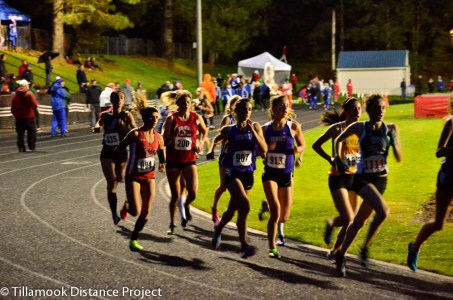 2014 Centennial Invite Distance Races-76