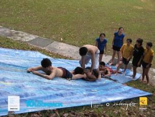 2006-03-20 - NPSU.FOC.0607.Trial.Camp.Day.2 -GLs- Pic 0159