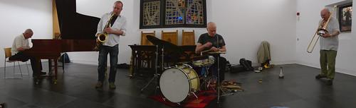 Lumen Church 31.5.12