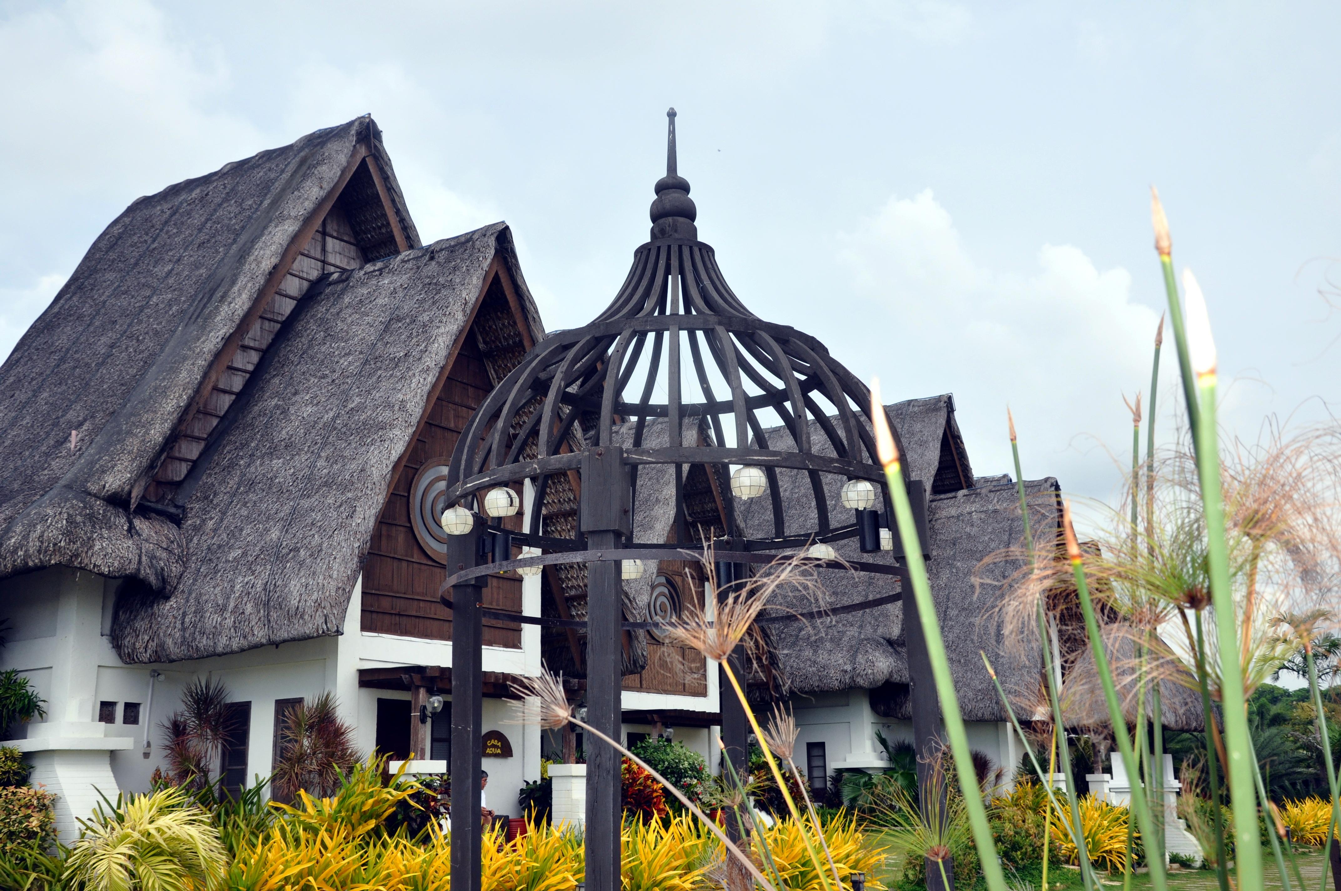 A Bit of Bali