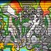 murales_019