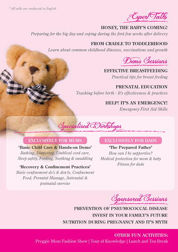 Empowering-Pregnancy-ns-back