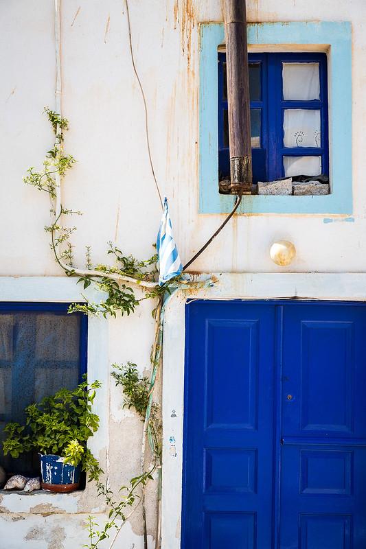 Santorini 075