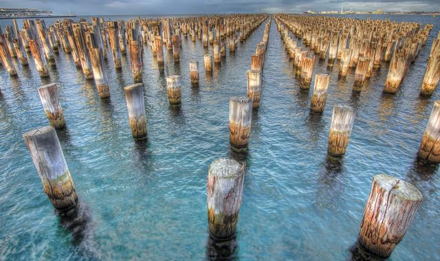 Princes Pier 2012-06-17 (_MG_9488_89_90)