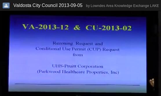 UHS Pruitt VA-2013-12 CU-2013-02