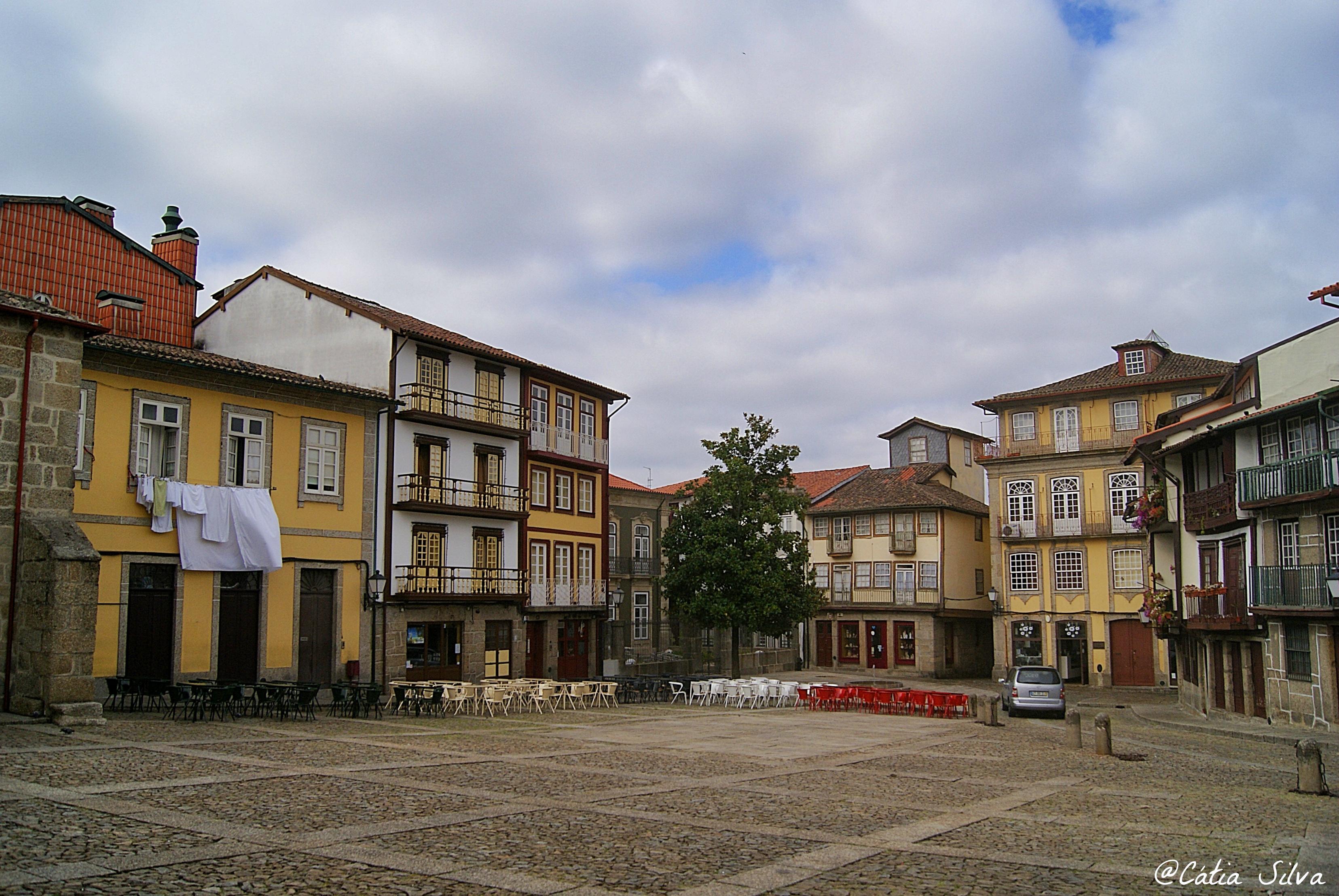 Guimaraes -Portugal (5)
