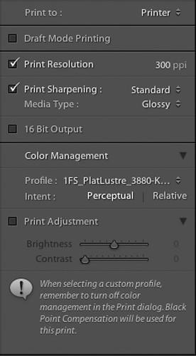 20130602-Lightroom print settings.jpg