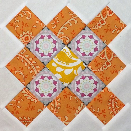 Granny Blocks For Me 05