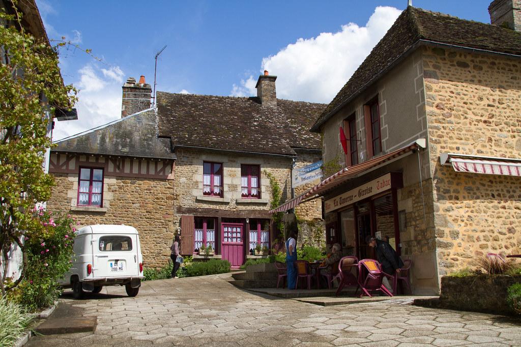 Saint-Ceneri-le-Gerei 20130517-_MG_1332