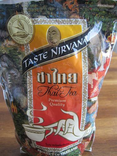 Frozen Thai Tea 009