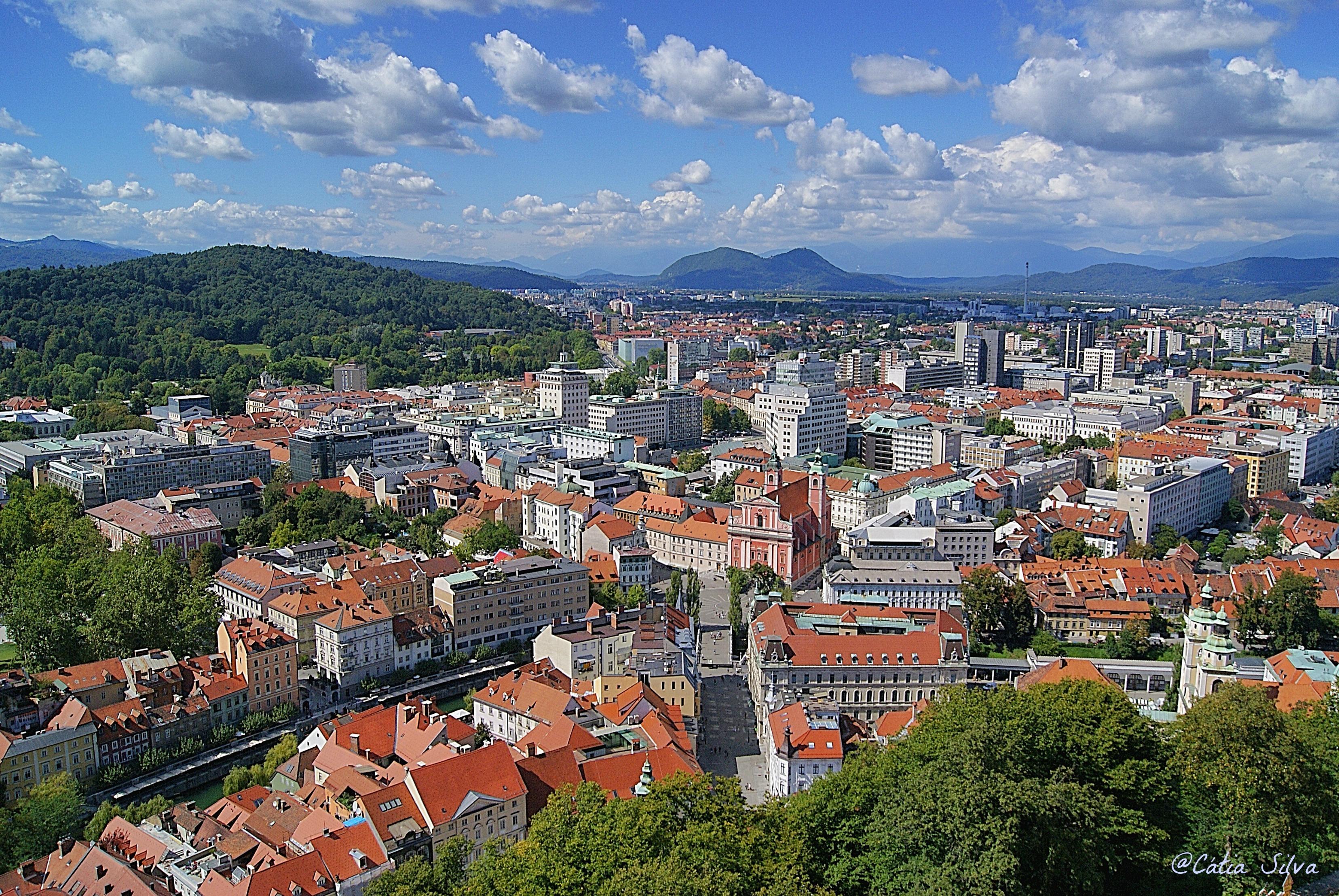 Eslovenia - Liubliana (8)