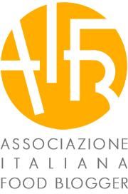 logo AIFB FINALE