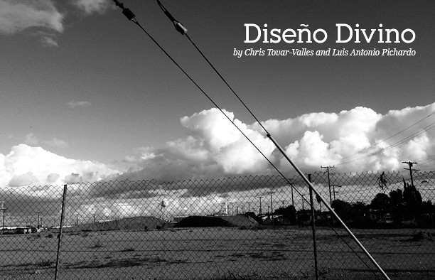 Diseño Divino Photo Book Cover