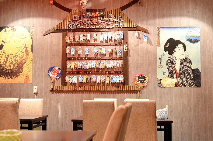食堂13.jpg