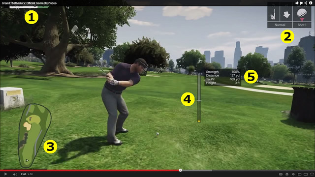 15_Golf_Swing