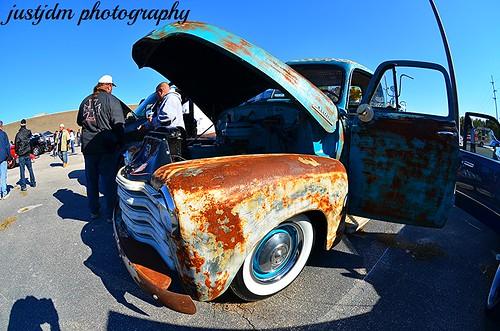ratrod pickup (1)