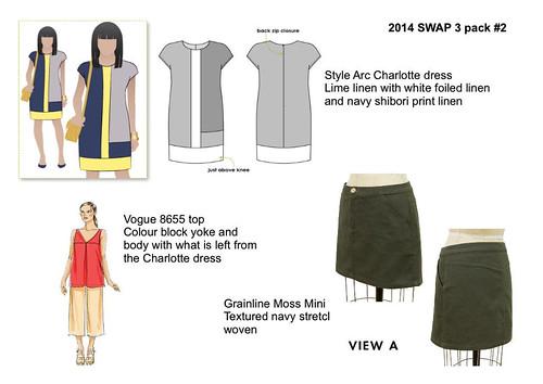 2014 SWAP Jan 11 3 pack #2