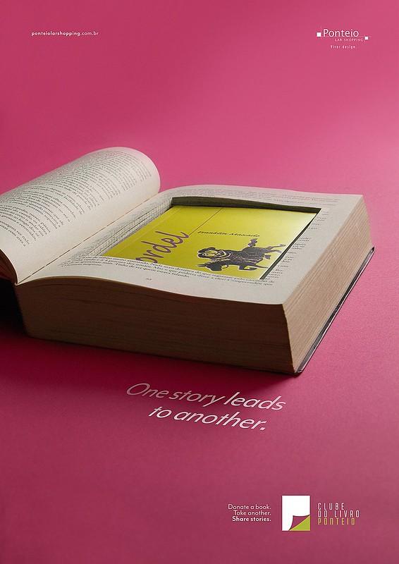 Ponteio - Book 2
