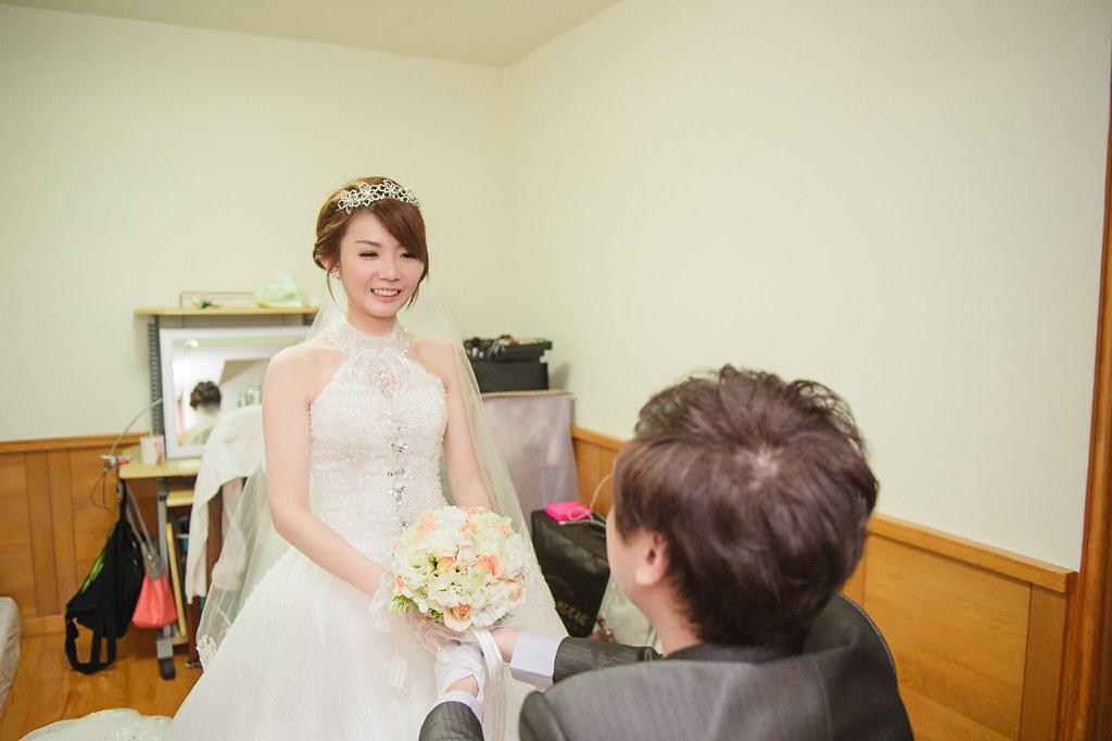 (0031)婚攝霆哥
