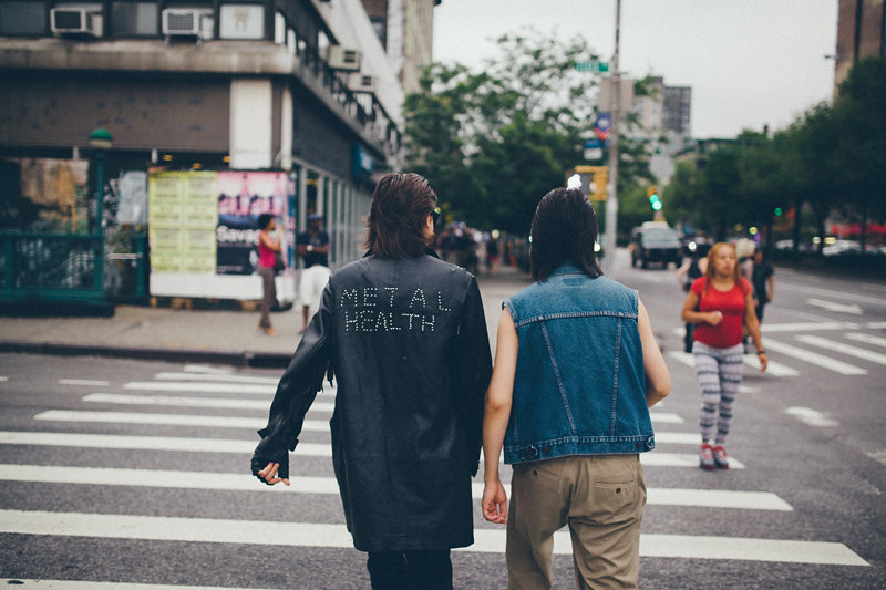 NYC_july2013_web-113