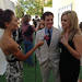 Jessica Collins and Christian LeBlanc  The Young and the Restless  2013-08-10 18.42.01-2