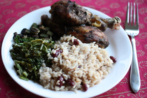 2013 09 Jerk Chicken (2)