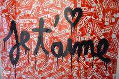 Mr Brainwash - Westbank Gallery