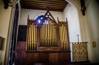 Trinity Episcopal-011
