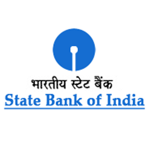 brand positioning by sbi