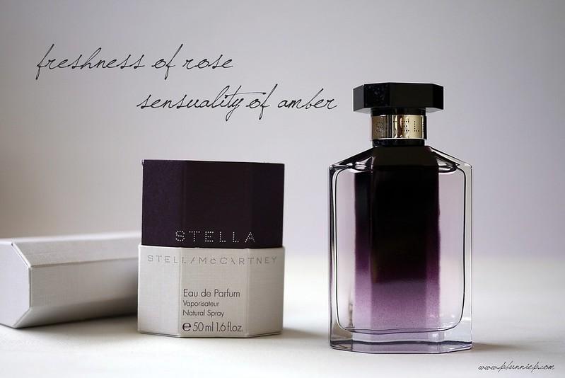 STELLA Perfume by Stella McCartney