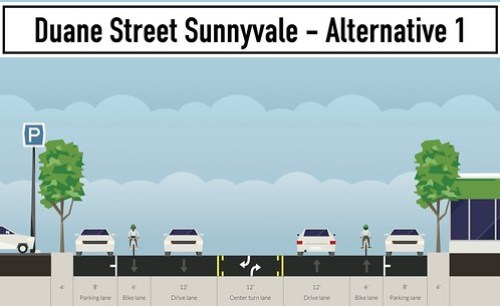 duane-street-sunnyvale-alternative-1