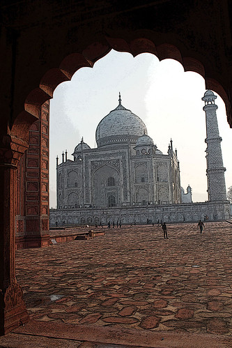 PAF-Taj-Mahal-opening-w