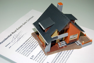 Virginia Residential Real Estate Sales Contracts Part One Form Of