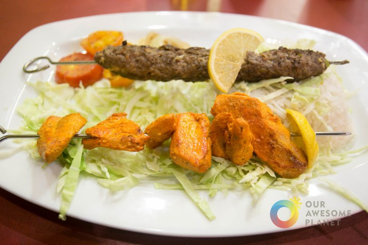 Maharajas Kababs - Our Awesome Planet-16.jpg