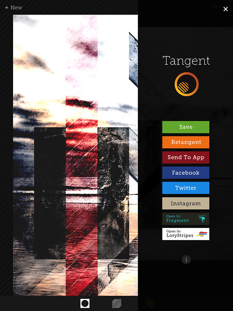 tangent-ipad-screenshot-e