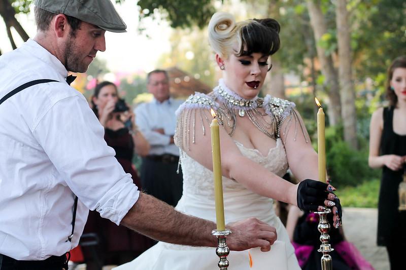 FOWLER WEDDING (201)