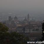 Viajefilos en Bergamo 18