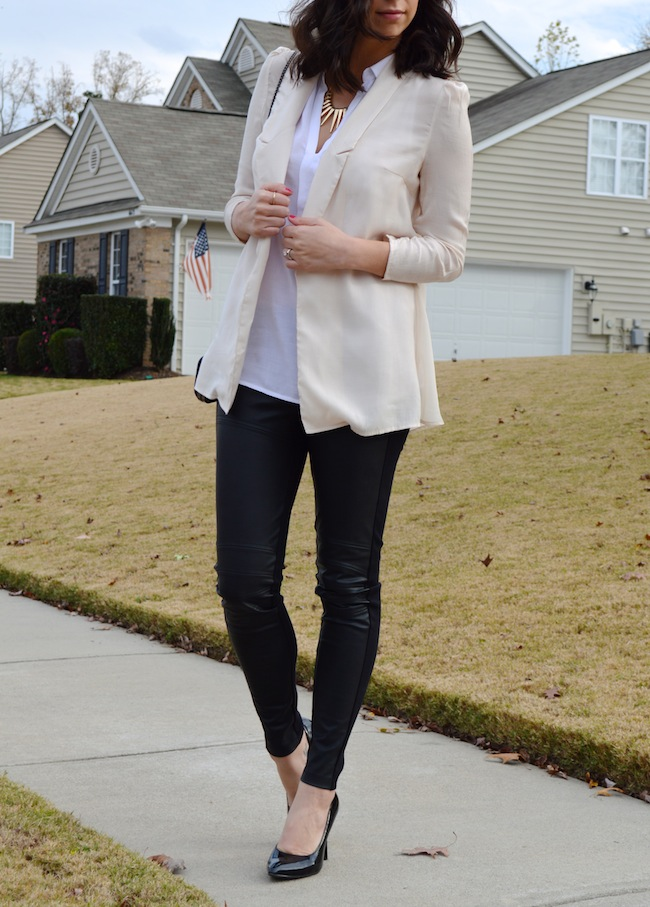 leather-pants-blazer