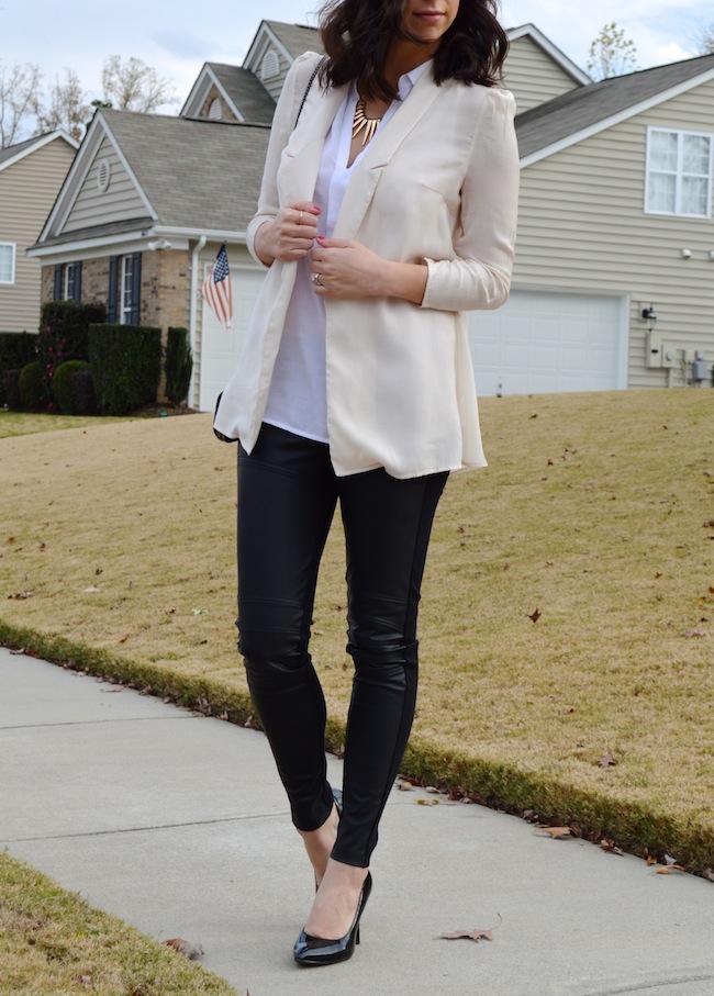 leather-pants-blazer