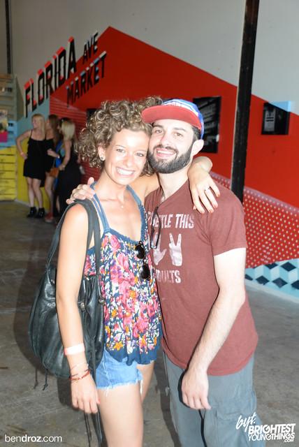 Jun 28, 2014- Vinofest BYT - Ben Droz -  46