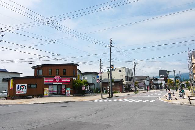 Hokkaido_day2_34